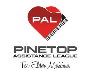 Pinetop Assistance League info here.