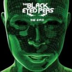 Black Eyed Peas, The E.N.D. featured